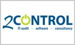 2-Control Prodware Partner