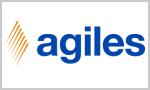 Agiles Prodware Partner
