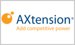 Axtension Prodware Partner