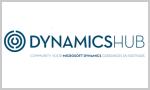 Dynamics Hub partner
