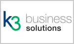 k3 Business Solutions partner
