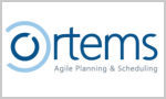 Ortems Solutions partner
