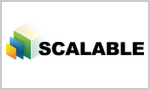 Scalable Prodware partner