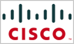 Cisco Prodware Partner