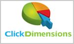 ClickDimensions Prodware Partner