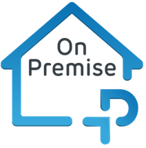 On Premise Icon Pictures To Pin On Pinterest  Pinsdaddy. Chest Pain And Diabetes Boiler Training Online. Florida Prepaid College Reviews. What Is A Registered Nurse Ja Company Program. Polycom Conference Phone Price. Criminal Lawyers Auckland Plastic Tool Carts. Soundstation And Security Centex Pest Control. Best Business Card Printing Company. New York City Abortion Clinics