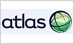Atlas Prodware Partner