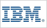 IBM Prodware Partner