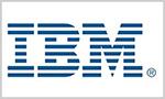 IBM Prodware Partner