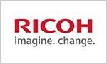 Ricoh Prodware partner