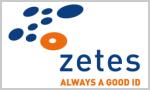 Zetes Prodware partner