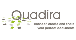 Quadira Advanced-Forms | Simply.Flexible