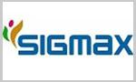 Sigmax Prodware partner
